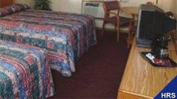 Quality Inn & Suites Decorah