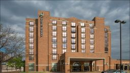 Hotel Hyatt on Main Green Bay - Green Bay (Wisconsin)