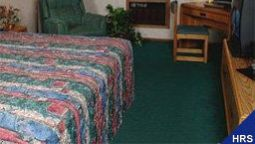 Kamers Quality Inn & Suites Ankeny
