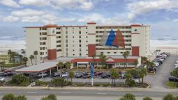 Hotel Harbour Beach Resort - Daytona Beach (Florida)