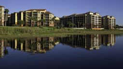 Hotel Westgate Lakes Resort and Spa - Orlando (Florida)