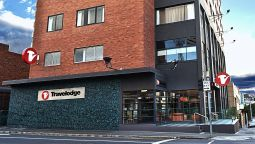 Hotel TRAVELODGE HOBART - Hobart