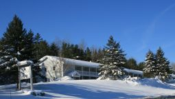 Hotel The Lodge at Bretton Woods - Bretton Woods (New Hampshire)