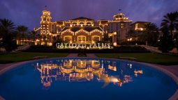 Exterior view Gaylord Palms Resort & Convention Center