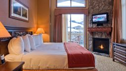 Room WESTGATE PARK CITY RESORT AND SPA