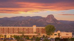 Hotel PRESCOTT RESORT - Prescott (Arizona)