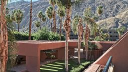 Hotel Marquis Villas Resort - Palm Springs (Kalifornien)