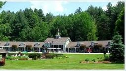 Hotel MOUNTAIN ROAD RESOR - Stowe (Vermont)