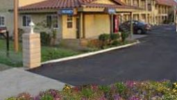 COUNTRY INN BANNING - Banning (California)