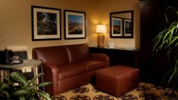 Suite PRESCOTT RESORT