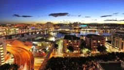 Kamers METRO APTS ON DARLING HARBOUR