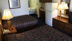Room HOME SUITES HOTEL