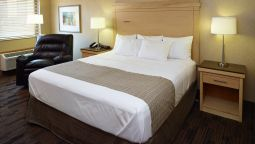 Room LIVINN SUITES SHARONVILLE