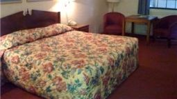 Room SWISS VILLAGE INN - EUREKA SPRINGS