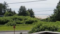 Hotel Ecola Creek Lodge - Cannon Beach (Oregon)