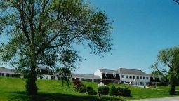 Hotel SANDWICH LODGE AND RESORT - Sandwich (Massachusetts)