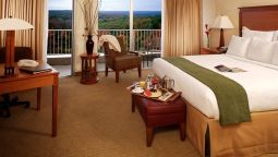 Kamers EAGLEWOOD RESORT AND SPA
