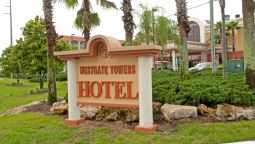 Hotel Westgate Towers Resort - Kissimmee (Florida)