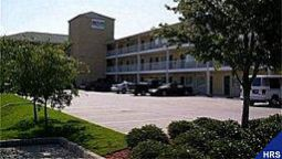 Hotel Sun Suites - Gulfport - Airport - Gulfport (Mississippi)