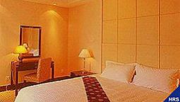 Suite SUNING UNIVERSAL HOTEL ALL-SUITES