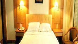 Room GOLDEN DRAGON AIRLINE GRAND HOTEL