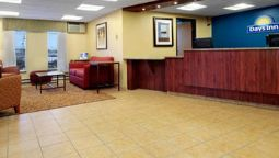 DAYS INN WAUSAU-NORTH-I-52