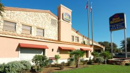 Exterior view BEST WESTERN NE MALL INN STES