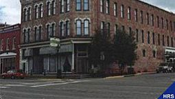 Delaware Hotel - Leadville (Colorado)