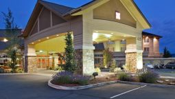 Hilton Garden Inn Bend - Bend (Oregon)