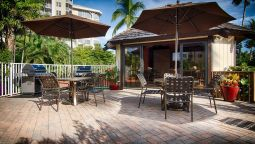 Hotel POINTE ESTERO BEACH RESORT - Fort Myers (Florida)