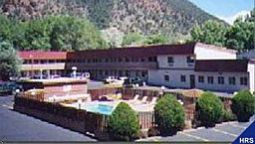Hotel Glenwood Springs Cedar Lodge - Glenwood Springs (Colorado)