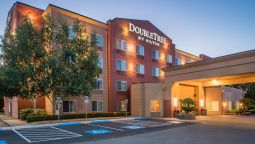 DoubleTree by Hilton Hotel Salem Oregon - Salem (Oregon)