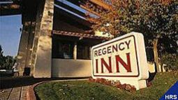 Regency Inn And Suites - Moreno Valley (California)