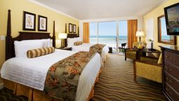Room Tradewinds Island Grand
