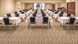 Conference room DoubleTree by Hilton Portland - Beaverton