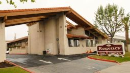 Regency Inn And Suites - Moreno Valley (Kalifornien)