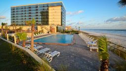 OCEANSIDE INN - Daytona Beach (Florida)