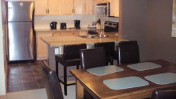 Suite LODGES AT CANMORE
