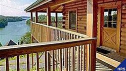 Hotel Douglas Lake Resort - Sevierville (Tennessee)