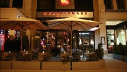 CHARLESMARK HOTEL - Boston (Massachusetts)