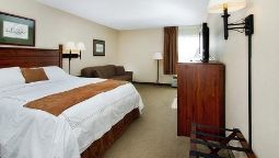 Room Boothill Inn And Suites