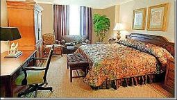 Room GRANDOVER RESORT