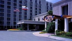 KNOTTS BERRY FARM HOTEL - Buena Park (Kalifornien)