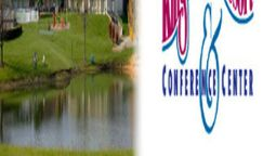Hotel KINGS ISLAND RESORT AND CONFERENCE CENTE - Mason (Ohio)