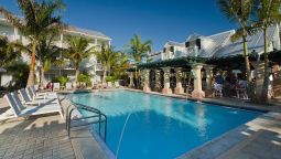 SOUTHERNMOST HOTEL - Key West (Florida)