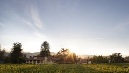 Hotel NAPA VALLEY LODGE - Yountville (California)