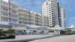 Hotel PARK REGIS CITY QUAYS - Cairns