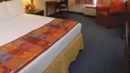 Kamers POINT PLAZA SUITES AND CONFERENCE CENTER