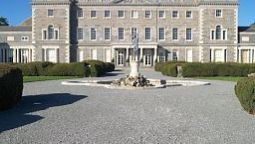 Hotel Carton House Golf & Spa - Dublin