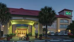 LA QUINTA INN STE FORT MYERS AIRPORT - Fort Myers (Florida)